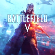 CODE🔑KEY|XBOX SERIES | Battlefield™ V Standard Edition