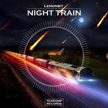 Lemonbit - Night Train (Original Mix)