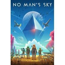 No Man´s Sky Xbox One/WIN10 code🔑