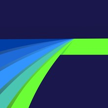 LumaFusion на ios, AppStore, iPad, iPhone, iTunes