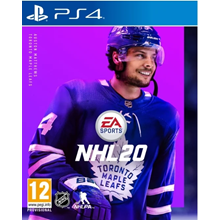 COINS NHL 20 PS4 HUT Coins | Low Price | Fast | + 5%