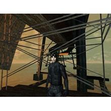 Tom Clancy´s Splinter Cell (Uplay key) @ RU