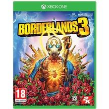 Borderlands 3 / XBOX ONE, Series X S 🏅🏅🏅
