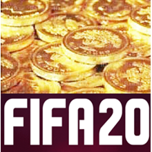 COINS FIFA 20 Ultimate Team PC Coins | Discount + Fast