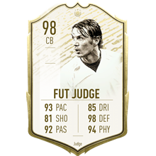 ✅🔥FIFA 20 UT SAFE COINS for the PS4 + 5% for feedback