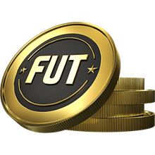 FIFA 19 Ultimate Team coins - PS4