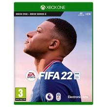 FIFA 20 / XBOX ONE / DIGITAL KEY 🏅🏅🏅