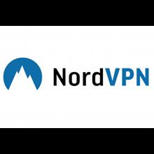 NordVPN   Subscription 6 - 36 months   Warranty