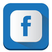 Facebook \ Likes on photos and publications.