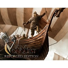 Mount & Blade: Warband: DLC Viking Conquest Reforged