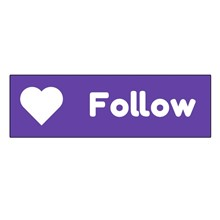 Followers for Twitch