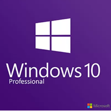 WINDOWS 10 Pro 32/64 Retail Microsoft Partner WARRANTY