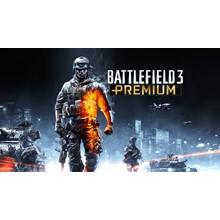 Battlefield 3 Limited ⚜️ PayPal • Warranty • Bonus Game