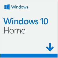 WINDOWS 10 Home 32/64 - Lisence Key