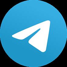 Telegram Views