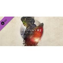 Destiny 2: Shadowkeep   Steam Russia