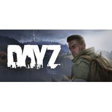 DayZ | Steam Russia