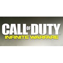 Call of Duty: Infinite Warfare | Steam Russia