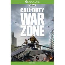 Call of Duty: Modern Warfare 🔥 Xbox ONE/Series X|S 🔥