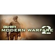 Call of Duty Modern Warfare 2 steam key Ru+CIS💳0% fees