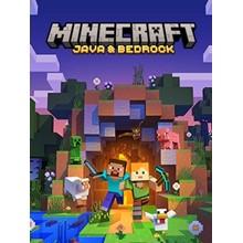 Minecraft: Windows 10 Edition. Licensed