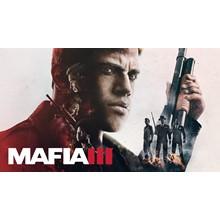 Mafia 3 III Definitive Edition - STEAM (GLOBAL)