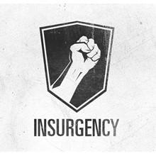 Insurgency (Steam Key Region Free)