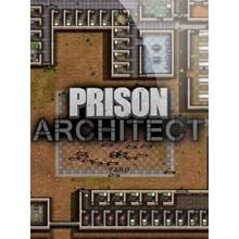 Prison Architect ✅(Steam Key)