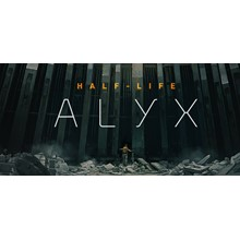 Half-Life: Alyx VR | Steam Russia