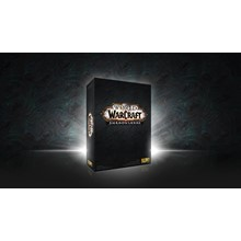 World of Warcraft: Shadowlands (Base Edition) (US/NA)