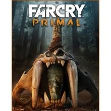 Far Cry Primal Standard Edition (Steam Gift RU/CIS/UA)