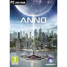 Anno 2205 (Uplay) RU/CIS