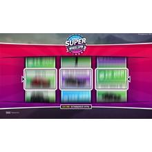 🌌 GTA V Online » 2.000.000.000 💲 ✚ LVL ✚ UNLOCK