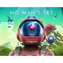 No Man´s Sky (Steam KEY) + GIFT