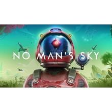 NO MAN´S SKY ✅STEAM 🔥0% FEES🔥