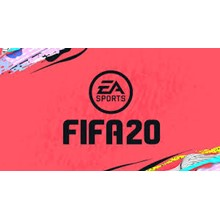 LOW PRICE!! Coins FIFA 20, Buy Fifa Coins 20 PC