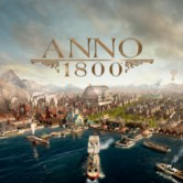 Anno 1800 Complete+ALL DLC+AutoActivation+GLOBAL🔥
