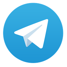 Top-up balance by 100 rubles - for Telegram bot