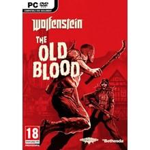 AC IV: Black Flag - Season Pass (Steam Gift RU/CIS/UA)