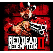 Red Dead Redemption 2 Special [STEAM-AutoActivation] 🔥