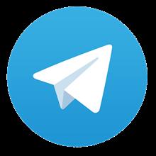 500 rubles balance replenishment - for Telegram bot