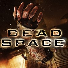 Dead Space (ORIGIN | REGION FREE) + DISCOUNTS