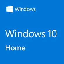 WINDOWS 10 HOME 32/64 RETAIL  NO COMMISSION (Enot.io)