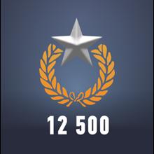 Armata Project:  12,500 fame