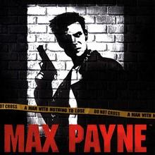 Max Payne 1 (STEAM) (Region free) + BONUS