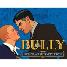 🎃 Bully Scholarship Edition (STEAM) (GLOBAL)