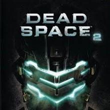 Dead Space 2 ✅(Origin/Region Free) + GIFT