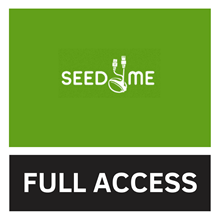 🎁 VPN Seed4Me   ACCOUNT   100 - 400 DAYS