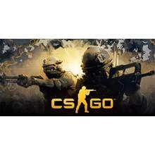 🔥 CS:GO | 30 to 200 items 💰 | FULL ACCESS | ПОЧТА