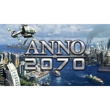Anno 1800 - Epic Games (Warranty + Bonus ✅)